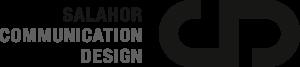 SCD-Logo-2016-600px2
